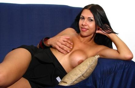 escort forum prato massaggi erotici rimini