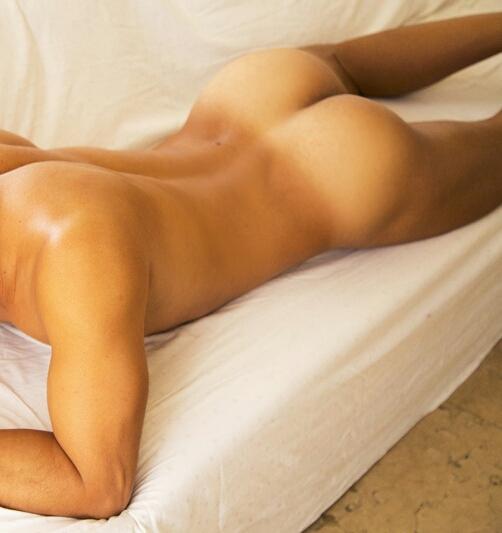 annunci bisex umbria massaggi gay firenze