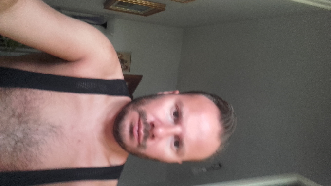 Male escort massage foto ragazzi gay