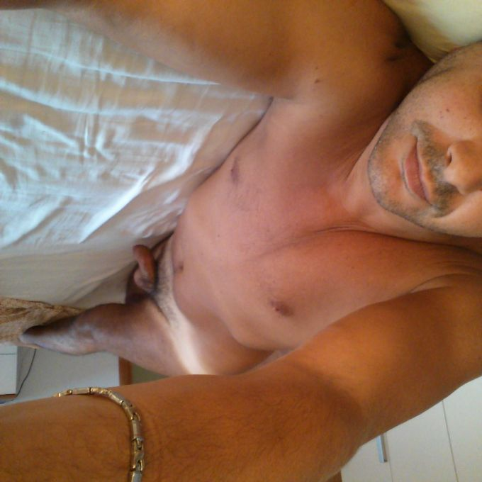 Bacheca gay mn top escort italia