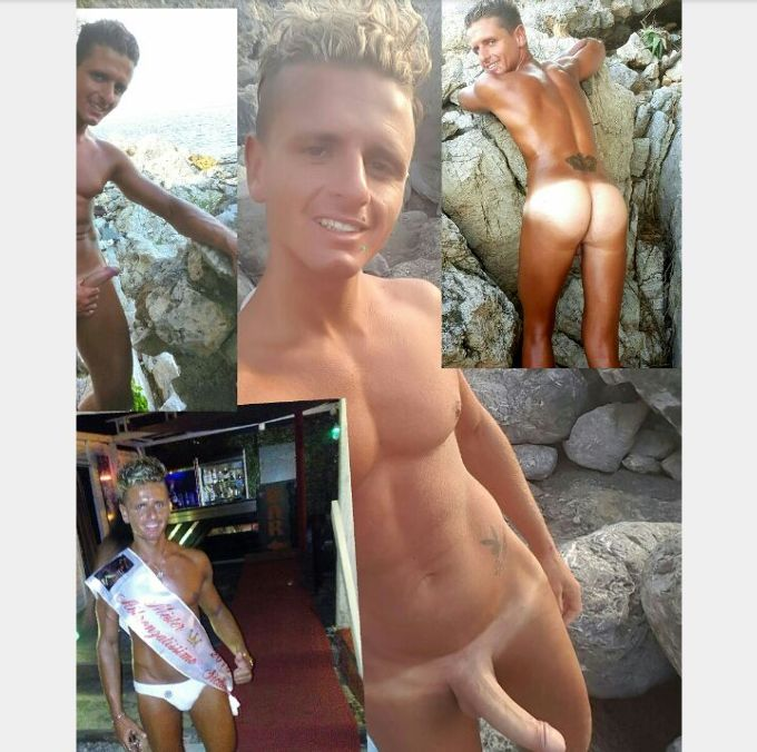 escort gay firenze escort pinerolo