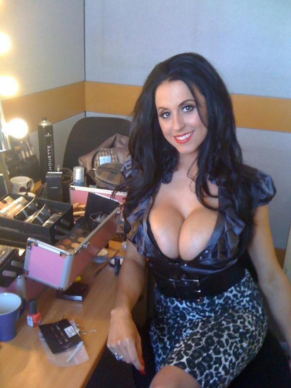 Russian nude ladies
