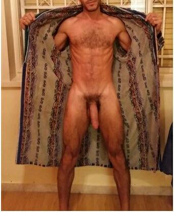 piacenza gay escort bologna a domicilio