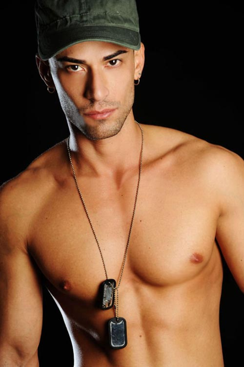 Gay escort udine escort gay liguria