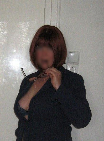 mistress veneto massaggi a pisa