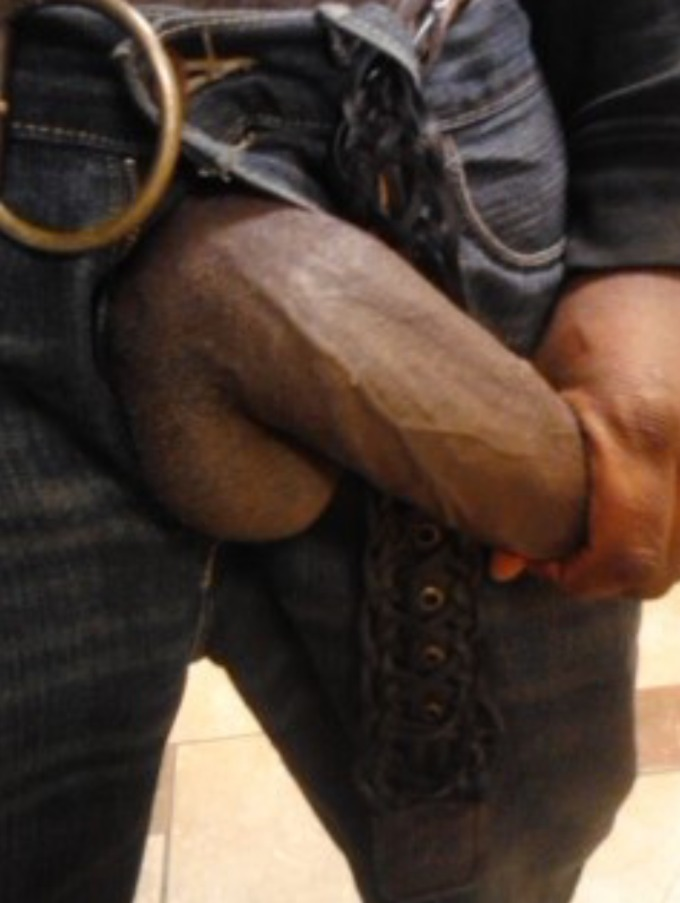 escort a monza gay escort black firenze