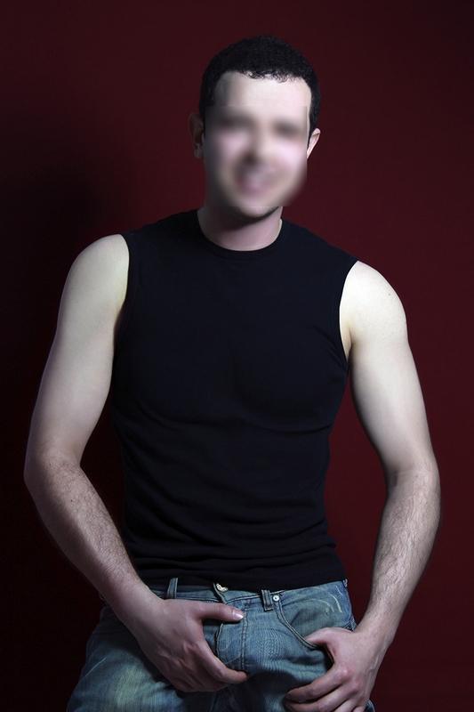escort gay superdotati massaggio prostatico palermo