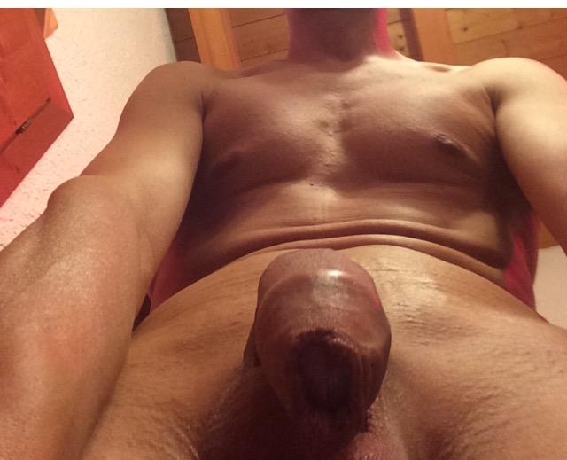 escort gay a verona annunci bsx roma