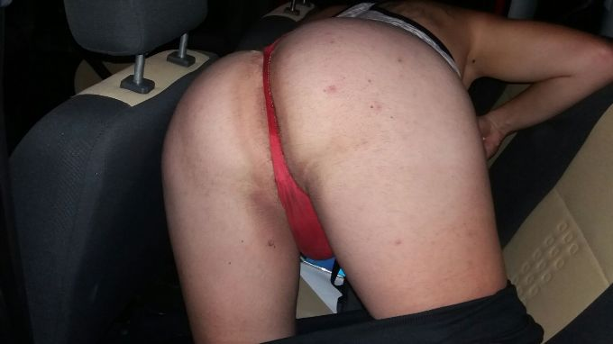 top escort la spezia incontri gay in toscana