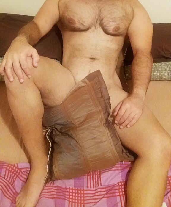 coppia con lui bisex incontri gay a varese