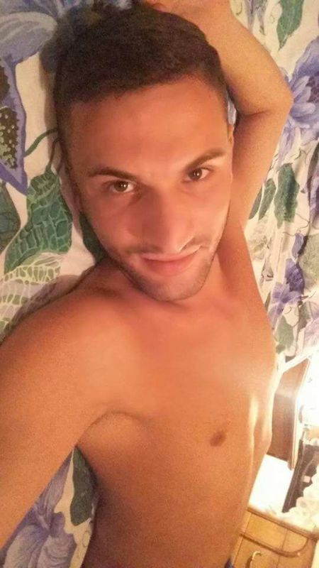 cerco schiavo gay escorte bergamo