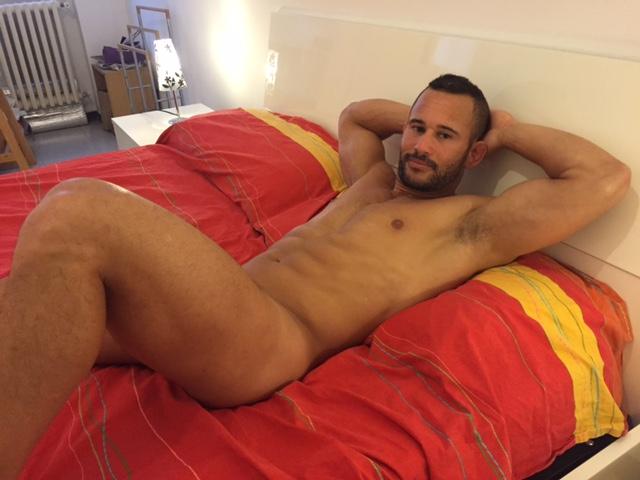 annunci gay gallarate cercasi massaggiatore roma