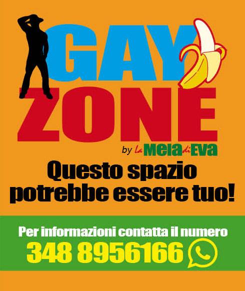 Annunci gay cuneo annunci escort vercelli